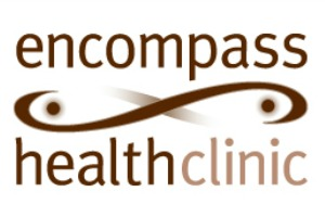 Encompass Health Clinic