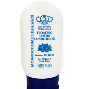 Floating Lotus Conditioner 2oz